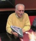 José Manuel Correas