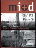 innovación sin fronteras