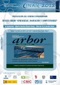 A2CartelArbor2_CINAIC2012_Impresion