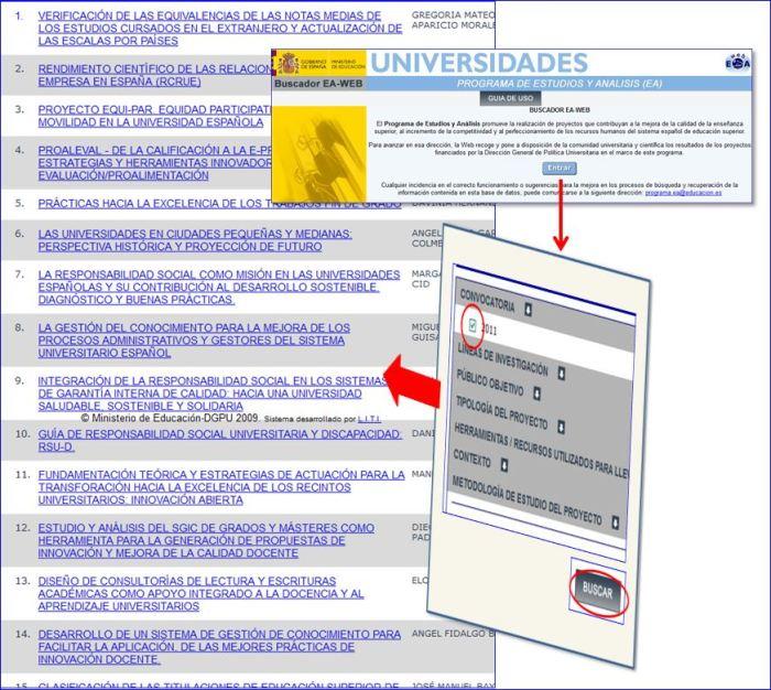 buscador ea-web