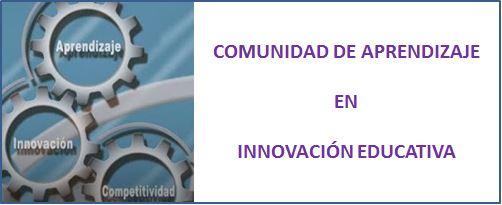 CONECTIVISMO.NET