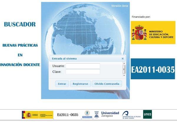 http://www.buenas-practicas.net/