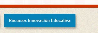 recursos innovación educativa