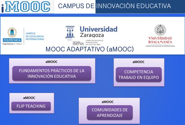 campus imooc