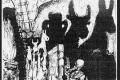 """""""Alegoría de la caverna"""" por Markus Maurer"""