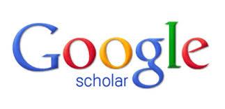 google-scolar