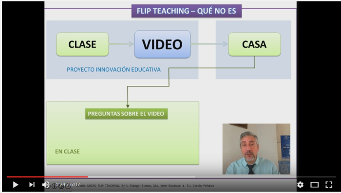 que-no-es-flip-teaching