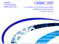 cinaic-17-web