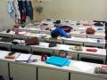 aula-do